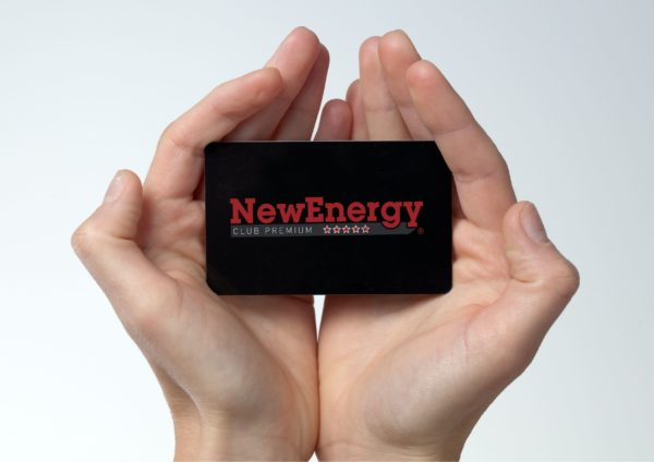 New Energy Card scaled