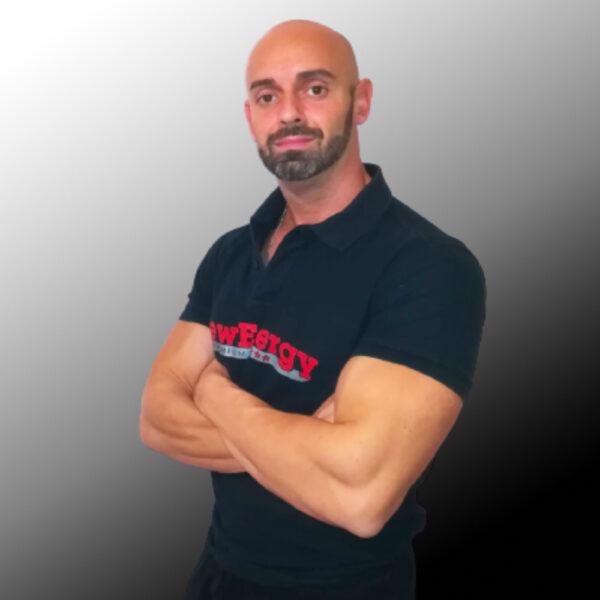 Marco Ciulla