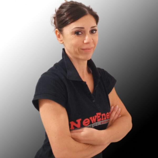 Rosalba Ruggiero 2
